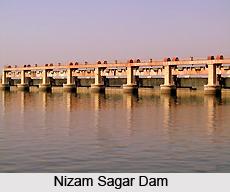 Nizamabad, Nizamabad District, Telangana