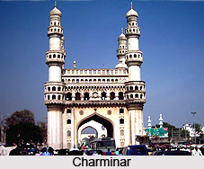 Hyderabad District, Telangana