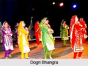 Culture of Rajouri District
