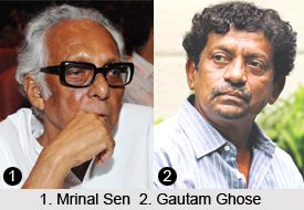 Political Movie Directors of India