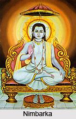 Philosophers and Religious Teachers of Andhra Pradesh