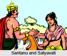 Santanu