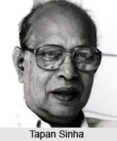 Bengali Film Directors