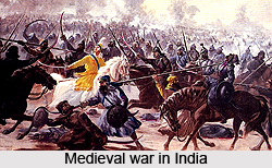 Impact of Muslim Conquest in India