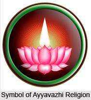 Ayyavazhi, Religious Belief System