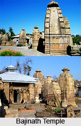 Baijnath, Bageshwar, Uttarakhand