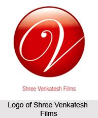 Bengali Cinema Producers, Bengali Cinema
