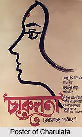 Charulata, Indian Cinema