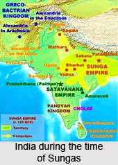 Devabhuti, Last Sunga Prince