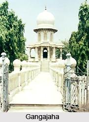 Gangajaha, Bhavnagar