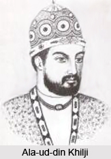 History of Nanded District, Maharashtra