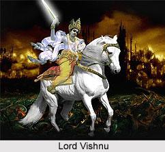 Kali Yuga, Hinduism