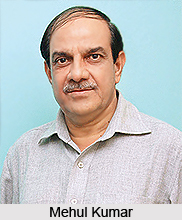 Mehul Kumar, Indian Movie Director