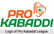 Pro Kabaddi League