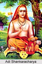 Religious Thinkers of India