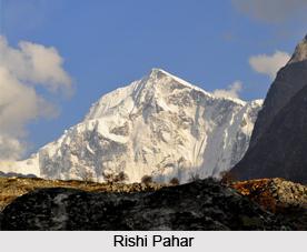 Rishi Pahar