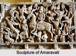 Roman Impact on South Indian Art and Society