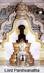 Shri Bhelupur Teerth, Uttar Pradesh