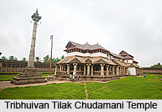 Shri Mudbidri Teerth, Karnataka