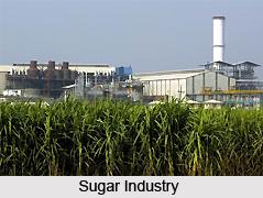 Sugar Industry in India