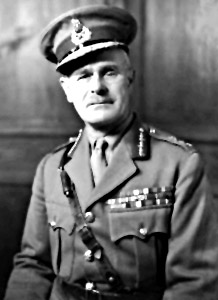 Lord Wavell