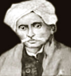 Gurazada Appa Rao