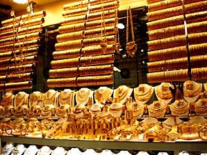 Gold quality and design, Jalgaon, Maharashtra