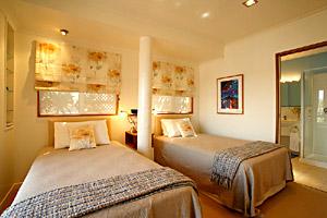 guest room, Vastu Shastra
