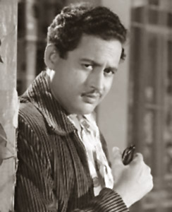 Guru Dutt as a Director, Indian Cinema