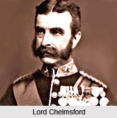 Montagu-Chelmsford Reforms, 1916-1919, British India