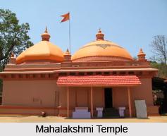 Tourism in Kelshi