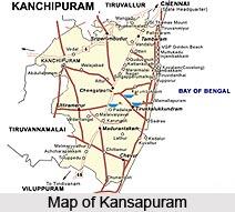 Kansapuram, Tamil Nadu