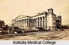 Cholera Research in British India