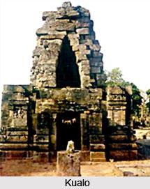 Tourism in Dhenkanal District