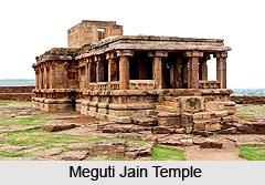 Temples of Bagalakot District, Karnataka