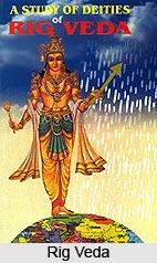Adhyayas of Yajur Veda