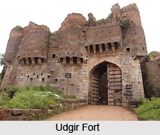Tourism in Latur District, Maharashtra