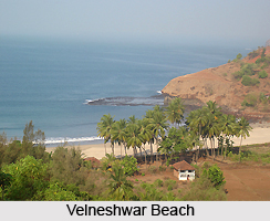 Ratnagiri District, Maharashtra