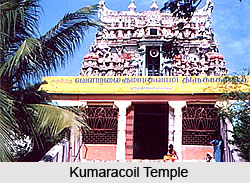 Culture of Kanyakumari District, Tamil Nadu