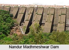 Nature Tourism in Nashik District, Maharashtra