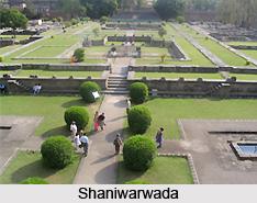 Leisure Tourism in Pune District, Maharashtra