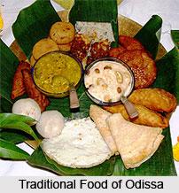 Oriya Culture