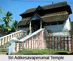 Attoor, Tamil Nadu