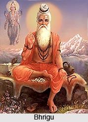 Authorship of Atharva Veda