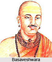 Basaveshwara, Indian Saint