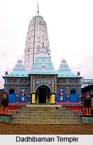 Culture of Bargarh District, Orissa