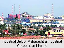 Economy of Bhanadara District, Maharashtra