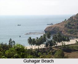 Guhagar, Mahrashtra