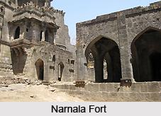 History of Akola District, Maharashtra