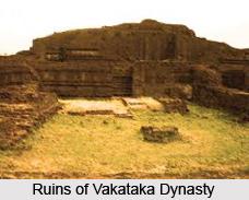 History of Dhule District, Maharashtra